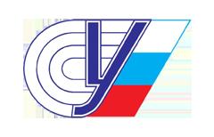 Российский государственный университет физической культуры, спорта, молодежи и туризма (ГЦОЛИФК)